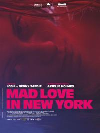 Mad Love in New York / Heaven.Knows.What.2014.LIMITED.1080p.BluRay.x264-DRONES