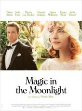 Magic in the Moonlight / Magic.in.the.Moonlight.2014.720p.BluRay.x264-YIFY