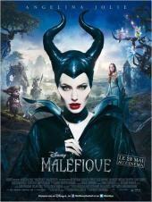 Maléfique / Maleficent.2014.720p.BluRay.x264-SPARKS