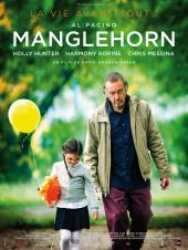 Manglehorn / Manglehorn.2014.LIMITED.720p.BluRay.x264-DRONES