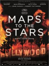 Maps to the Stars / Maps.to.the.Stars.2014.720p.HDRiP.X264.AC3.5.1-PLAYNOW