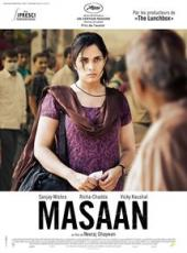 Masaan / Masaan.2015.Hindi.1080p.BluRay.x264.DTS-HDMA.5.1-Hon3y