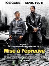 Mise à l'épreuve / Ride.Along.2014.720p.BluRay.x264-YIFY
