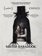 Mister Babadook / The.Babadook.2014.LIMITED.1080p.BluRay.X264-AMIABLE