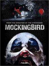 Mockingbird / Mockingbird