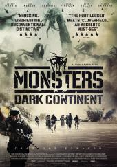 Monsters: Dark Continent / Monsters.Dark.Continent.2014.1080p.BluRay.x264-YIFY