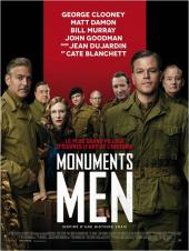 Monuments Men / The.Monuments.Men.2014.1080p.BluRay.x264-YIFY