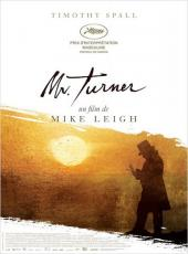 Mr. Turner / Mr.Turner.2014.BDRip.X264-AMIABLE