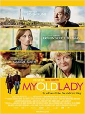 My.Old.Lady.2014.LIMITED.1080p.BluRay.x264-SECTOR7