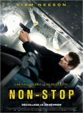 Non-Stop / Non-Stop.2014.720p.BluRay.X264-AMIABLE