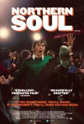 Northern Soul / Northern.Soul.2014.1080p.BluRay.x264-SONiDO