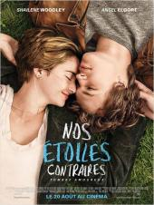 Nos étoiles contraires / The Fault in Our Stars