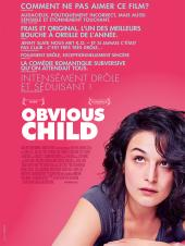 Obvious Child / Obvious.Child.2014.720p.BluRay.x264-YIFY