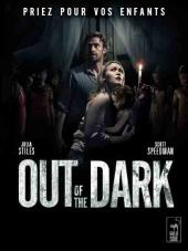 Out of the Dark / Out of the Dark
