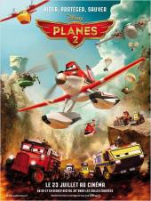 Planes 2 / Planes.Fire.and.Rescue.2014.720p.BluRay.x264-GECKOS