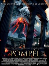 Pompéi / Pompeii.2014.720p.BluRay.x264-BLOW