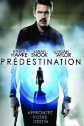 Predestination.2014.BluRay.720p.x264.DTS-HDWinG