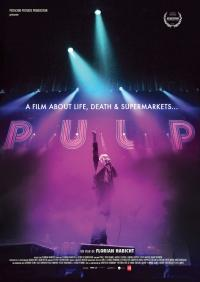 Pulp.2014.LIMITED.720p.BluRay.x264-TRiPS