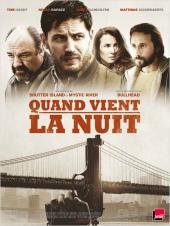 Quand vient la nuit / The.Drop.2014.1080p.BluRay.x264-YIFY