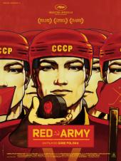 Red Army / Red.Army.2014.LIMITED.1080p.BluRay.x264-DOGE
