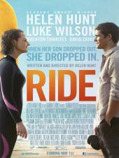 Ride.2014.720p.WEB-DL.DD5.1.H.264-PLAYNOW