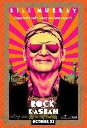 Rock The Kasbah / Rock.The.Kasbah.2015.BDRip.x264-DRONES