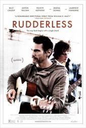 Rudderless / Rudderless.2014.LIMITED.1080p.BluRay.X264-AMIABLE