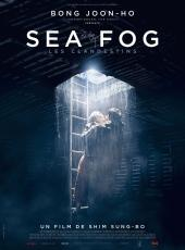 Sea Fog : Les Clandestins / Sea.Fog.2014.1080p.BluRay.x264.Korean.AAC-Ozlem