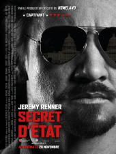 Secret d'État / Kill.the.Messenger.2014.720p.BluRay.x264-YIFY