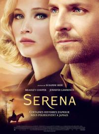 Serena / Serena.2014.LIMITED.1080p.BluRay.X264-AMIABLE