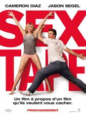 Sex Tape / Sex.Tape.2014.720p.BluRay.x264-GECKOS