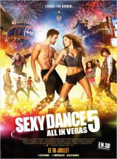 Sexy Dance 5 / Step.Up.All.In.2014.720p.WEB-DL.x264-ETRG