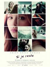 Si je reste / If.I.Stay.2014.720p.BluRay.x264-SPARKS