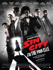 Sin City : J'ai tué pour elle / Sin.City.A.Dame.to.Kill.For.2014.720p.BluRay.x264-SPARKS