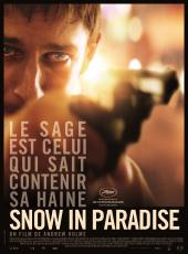 Snow In Paradise / Snow.in.Paradise.2014.720p.BluRay.x264-RUSTED