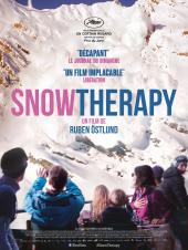 Snow Therapy / Turist / Force majeure