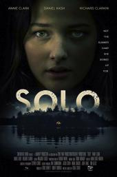 Solo / Solo.2013.HDRIP.x264.AC3-UNiQUE