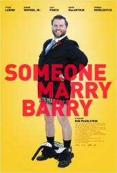 Someone.Marry.Barry.2014.NTSC.MULTi.DVDR-FUTiL