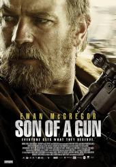 Son of a Gun / Son.of.a.Gun.2014.BDRip.X264-CADAVER