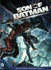 Son of Batman / Son.of.Batman.2014.BRRip.XviD-ETRG