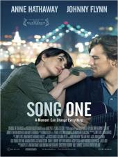 Song.One.2014.LIMITED.720p.BluRay.x264-iNFAMOUS