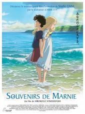 Souvenirs de Marnie / When.Marnie.Was.There.2014.720p.BluRay.x264-WiKi