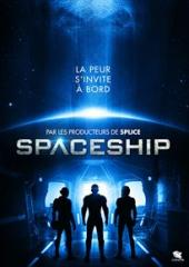 Spaceship / Debug.2014.1080p.BluRay.x264-RRH