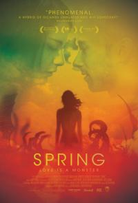 Spring / Spring.2014.LIMITED.1080p.BluRay.X264-AMIABLE