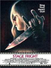 Stage Fright / Stage.Fright.2014.LIMITED.720p.BluRay.x264-GECKOS