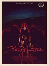 Starry Eyes / Starry.Eyes.2014.1080p.BluRay.x264-BRMP