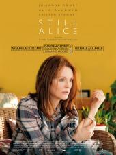 Still Alice / Still.Alice.2014.720p.BluRay.x264-SPARKS