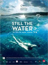 Still the Water / Still.The.Water.2014.WEBRip.AC3.x264-HORiZON