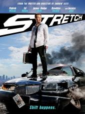 Stretch / Stretch.2014.LIMITED.720p.BluRay.x264-FilmHD