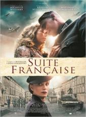 Suite Française / Suite.Francaise.2014.1080p.BluRay.X264-AMIABLE